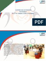 relatorio retificado 3.pdf