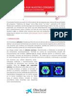 qpasacerebroprof_es.pdf