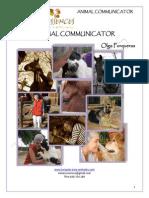 APUNTES ANIMAL COMUNICATOR DEF DEF DEF2.pdf