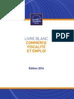 New livre-blanc-commerce-et-fiscalite.pdf