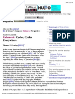cyclescycleseverywhere.pdf
