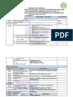 AGENDA APKKM 3I JAN-2 FEB 2014-edit rickky 1 FEB.doc