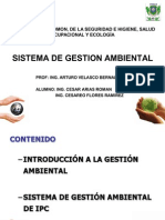 GESTION AMBIENTAL.ppt ACT 3.ppt