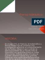 Prensa_hidráulica.ppt