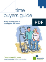 First-Time-Buyer-Mortgage-Guide.pdf