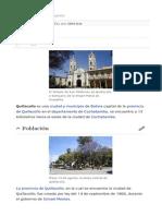 Quillacollo.pdf