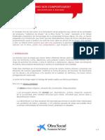comportamosalumnos_es.pdf