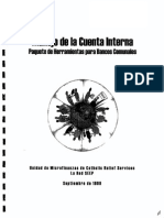 herramientas manejo cuenta interna.pdf