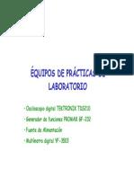 EQUIPOS  DEL LABORATORIO.pdf