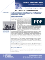 Biomass Cofiring in Coal-Fired Boilers.pdf