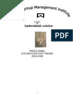 Hyderabadi