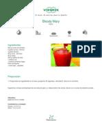 Bloody Mary.pdf