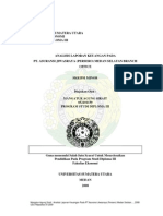 STUDI KASUS ALK PT. ASURANSI JIWA SRAYA.pdf
