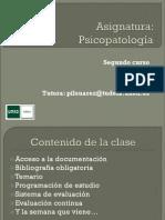 Presentación de la asignatura Psicopatología 2014-2015.pdf