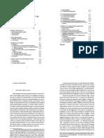 IMP-filosofia_italiana_Galileiana.pdf.pdf