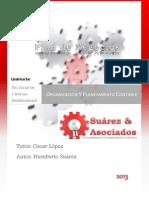 Suares y Asociados Tesina.pdf