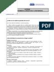 aleman_prog_Int2.pdf