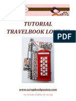 Agenda Travel Book.pdf