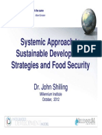foodsecurity_presentation.pdf