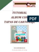 Album tapas cartonaje.pdf