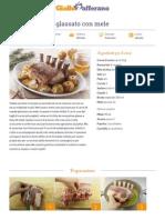 Carre-di-maiale-glassato-con-mele.pdf