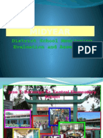DisMEA Presentation
