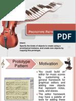 Prototype.pptx