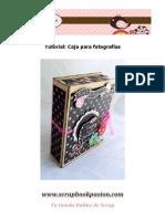 Caja para Fotografías.pdf
