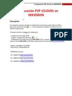 P2P Hikvision.pdf