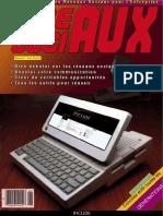 New Livre-Blanc-Reseaux-Sociaux-IFICLIDE.pdf