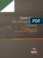 New Medef_livre_blanc.pdf