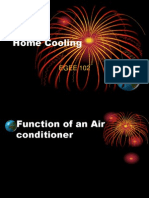 11. Air Conditioning.ppt
