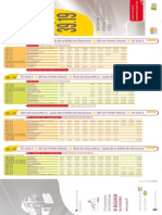 Horaire-Ligne-39.19.pdf