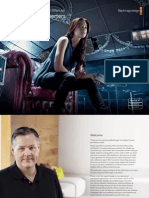 Blackmagic_Converters_Manual_Mar_2014.pdf