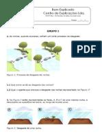 6. Teste diagnóstico  -  As Rochas, o solo e os seres vivos (1).pdf