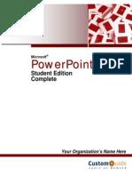 powerpoint-courseware-2003.pdf