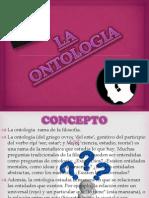la ontologia.pptx