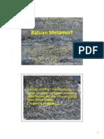 Batuan Metamorf.pdf