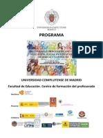 CPEESM_PROGRAMA_CONGRESO_UCM_AVANZADO_ABRIL.pdf