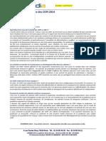 New LIVRE-BLANC-2014-Bon-de-commande.pdf