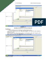99690125-belajar-netbeans