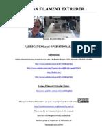 LYMAN_FILAMENT_EXTRUDER_MANUAL_Revision_10.pdf
