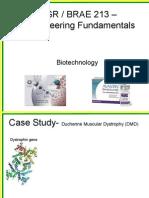 Bioeng and Biotech_slides.pdf