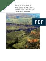 Essays on Inspiration.pdf
