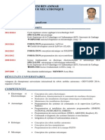 cv-HICHEM-BEN-AMMAR.pdf