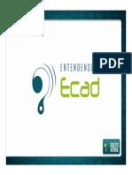 Apostila - Entendendo o Ecad.pdf