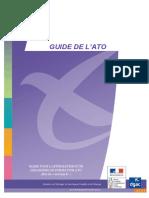 Guide_ATO_sectionII.pdf
