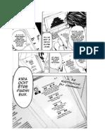 Scan Death Note 5 VF