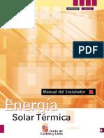 Manual Solar Térmica INSTALADOR.pdf