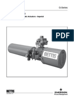 Shutdown valve actuators
